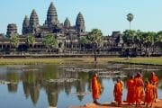 backpack route thailand en cambodja
