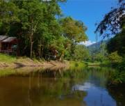 Route thailand 2 weken