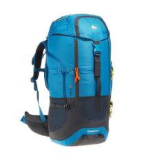 backpack vrouwen