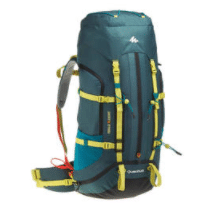 backpack heren 70 liter