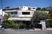 Hotel Pop Cala Gonone