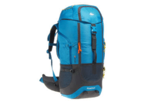 backpack dames 60 liter