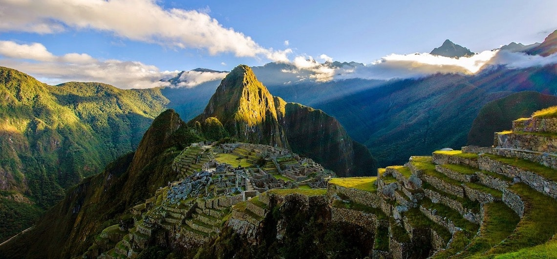 tickets machu picchu tips