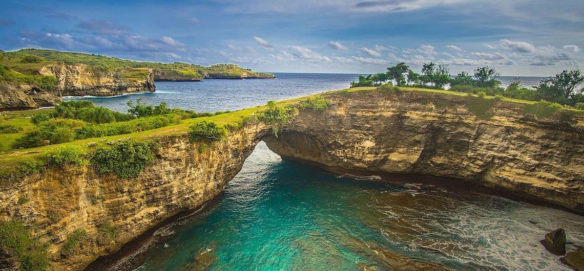 Nusa Penida Bali tips