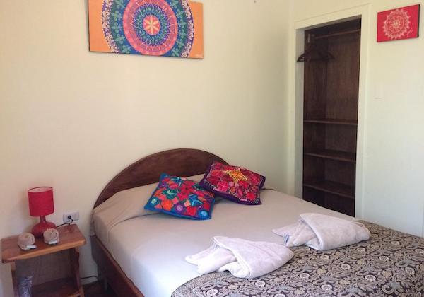 Hotel tip monteverde