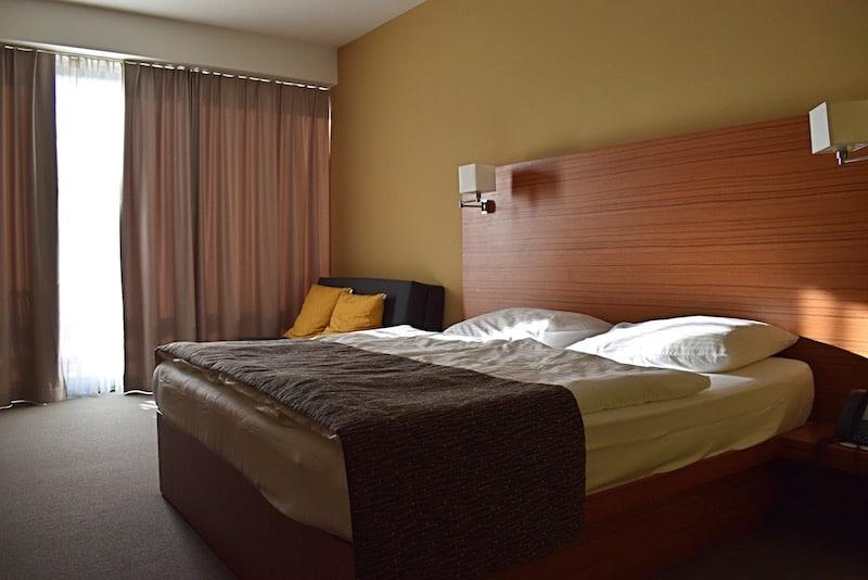 Hoteltip Bohinj