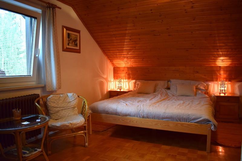 Hoteltips Kranjska Gora