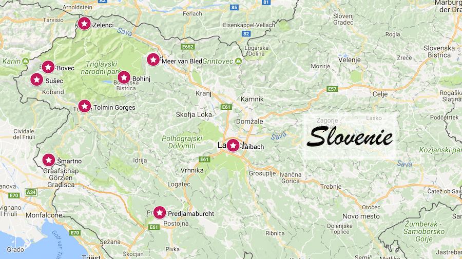 https://goo.gl/maps/Lf1NvFyCQQE2