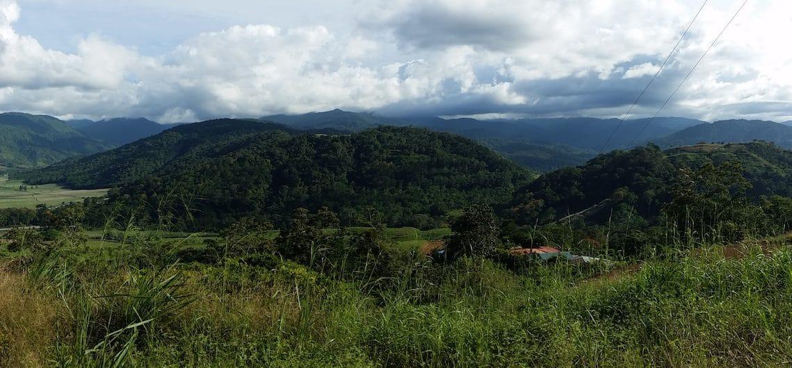 Vrijwilligerswerk Costa Rica vakantie