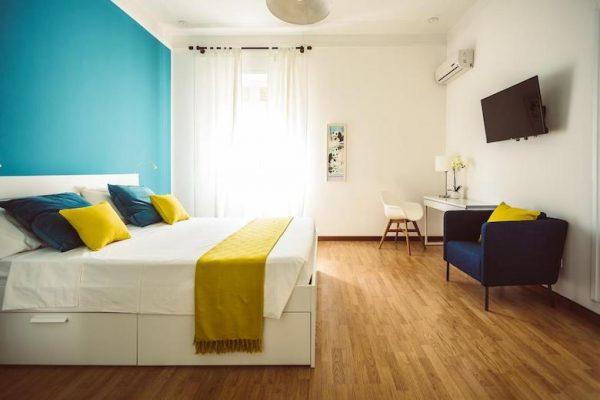 Cagliari hotel tips