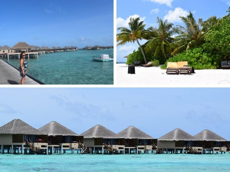 dagtrip activiteiten malediven Maafushi