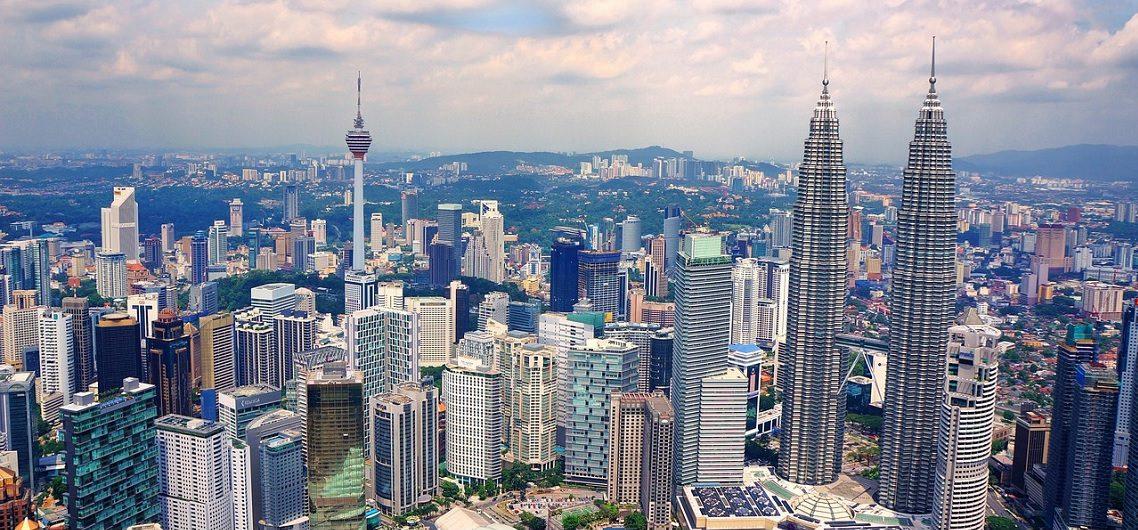 Kuala Lumpur 3 tot 4 dagen highlights bezienswaardigheden