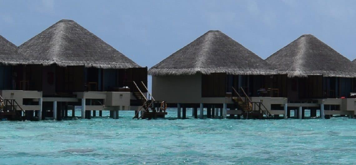 Hoe Malediven bezoeken goedkoop
