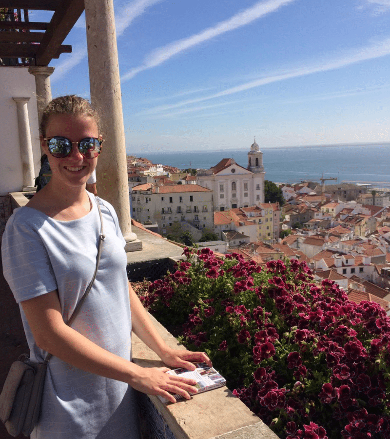 highlights lisssabon portugal