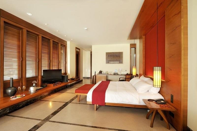 betaalbare resort malediven paradise island resort en spa