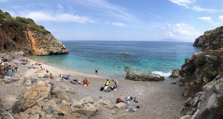 doen Sicilie