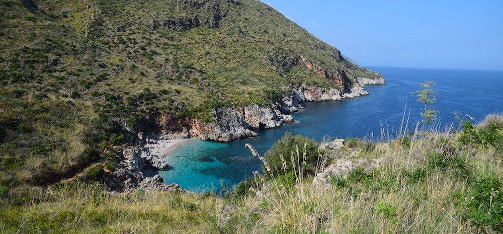 hoogtepunten sicilie