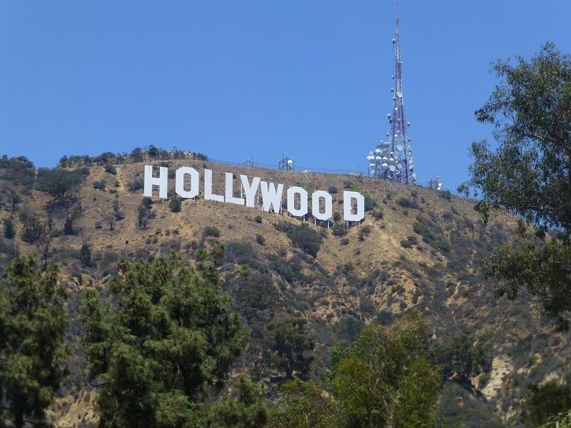 Hoogtepunten Los Angeles 3 dagen