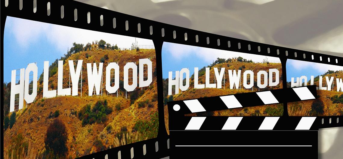 Los Angeles Hollywood hoogtepunten