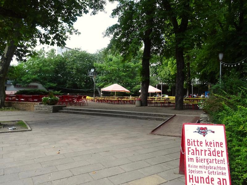 Tips citytrip Berlijn