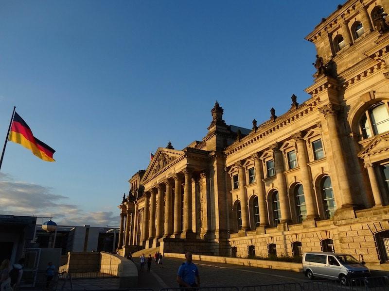Hoogtepunten Berlijn