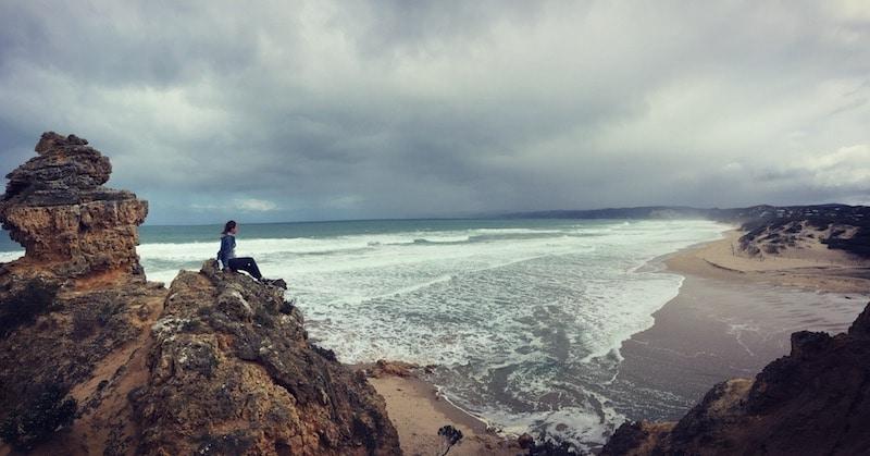 Australië natuur en hoogtepunten