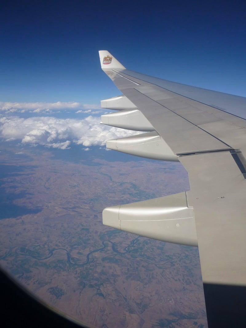 goedkope vliegtickets Australië