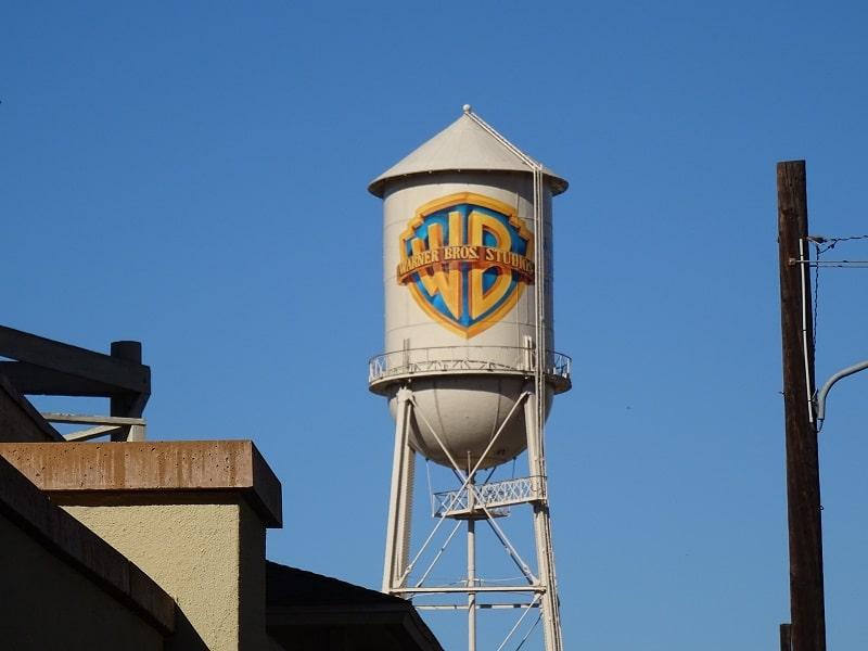 Studio Hollywood bezienswaardigheden