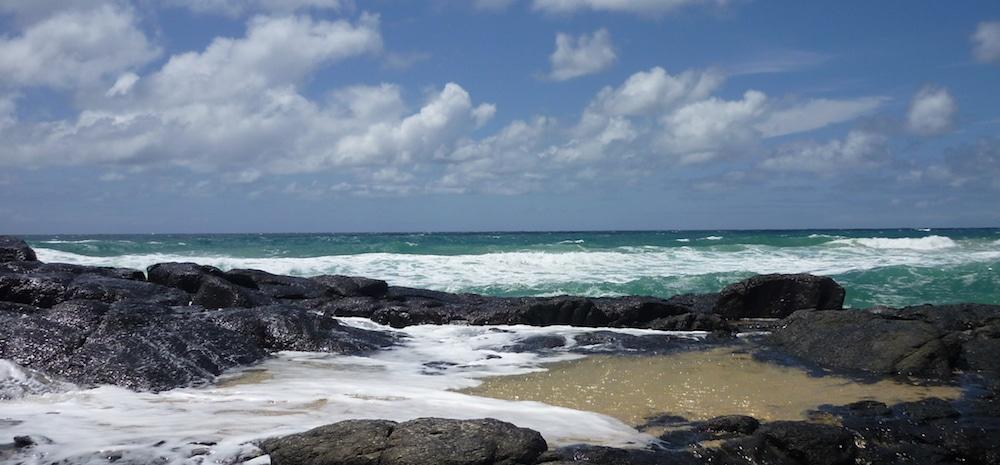 Fraser island bezoeken tips