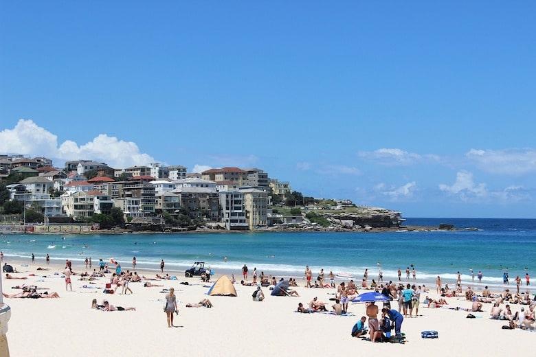 Tips Sydney 4 tot 5 dagen