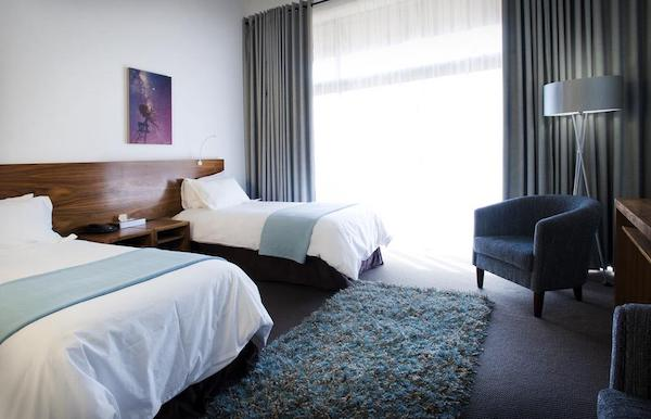 hotel tips zuid afrika