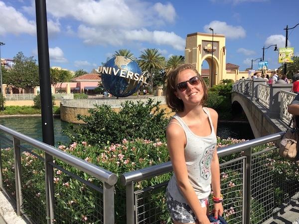 Orlando Disney bezoeken