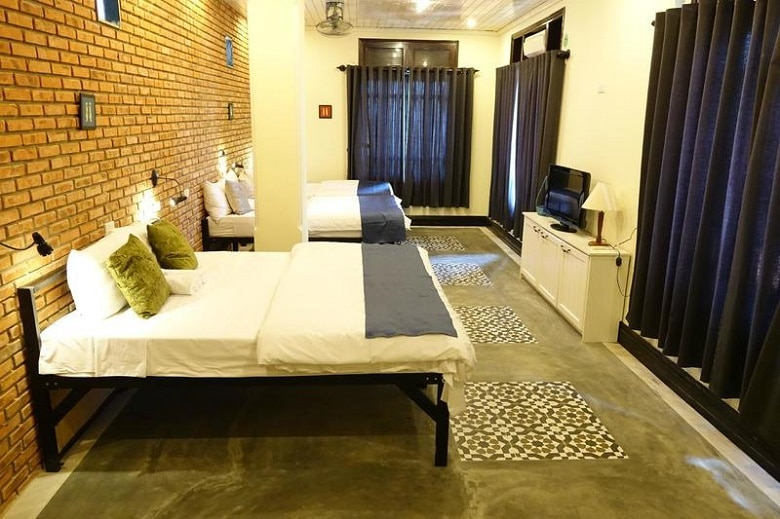 hoi an hostel tips