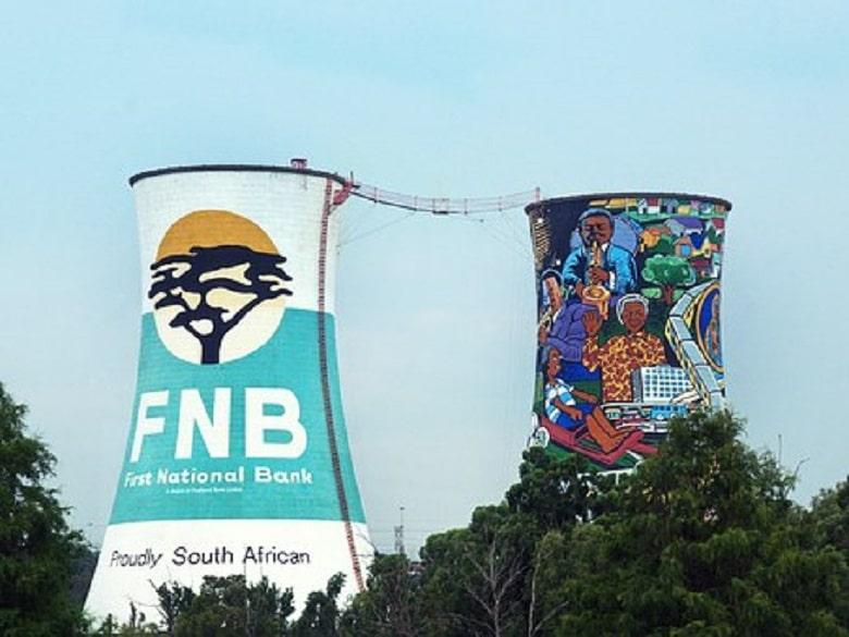 Waarom Soweto bezoeken