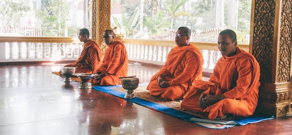 bezienswaardigheden siem reap cambodja tips