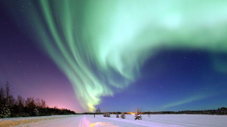 finland lapland noorderlicht tips