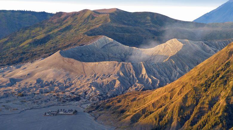 bromo vulkaan bezoeken tips verschil ijen