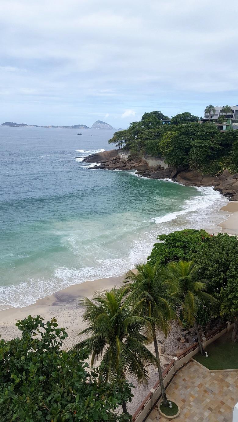 surfen surfvakantie RIO