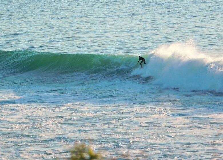 surfen marokko tips en ervaringen