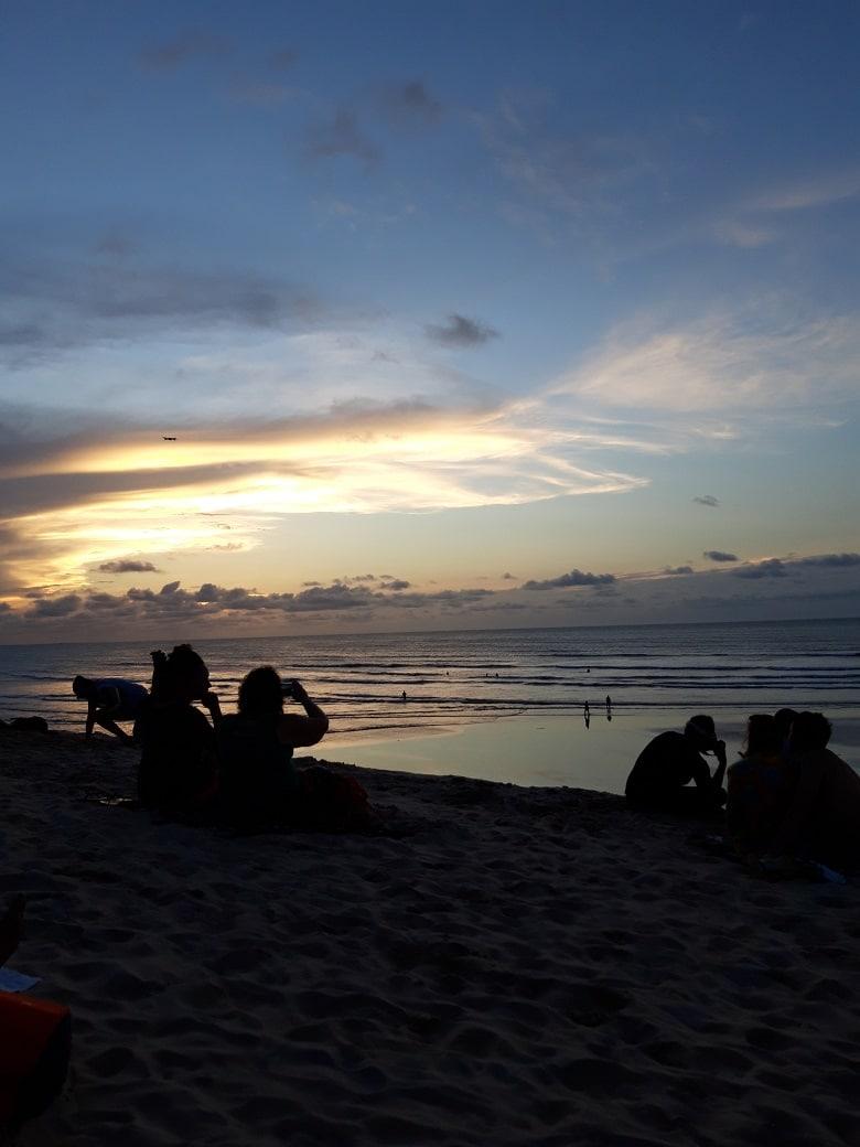 surfvakantie wat te doen Brazilë