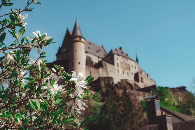tips wat doen in luxemburg