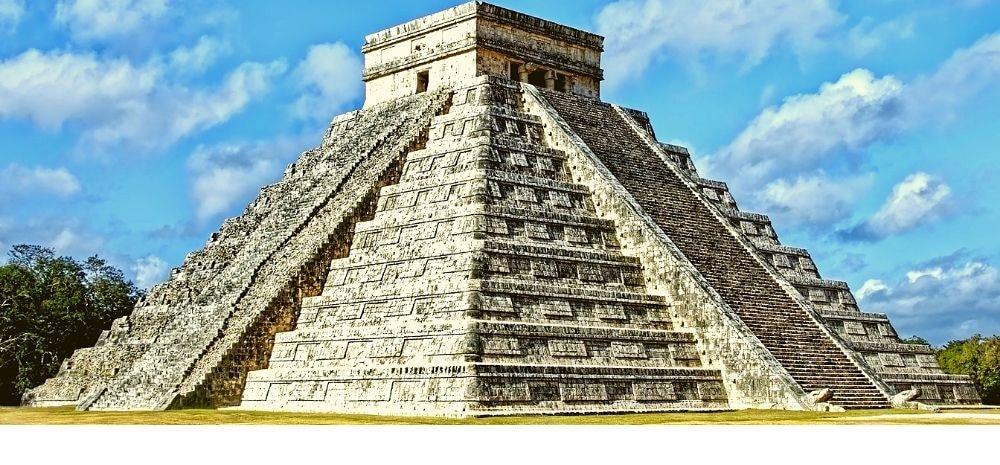 hotel-tips-yucatan-chiapas-met-kids