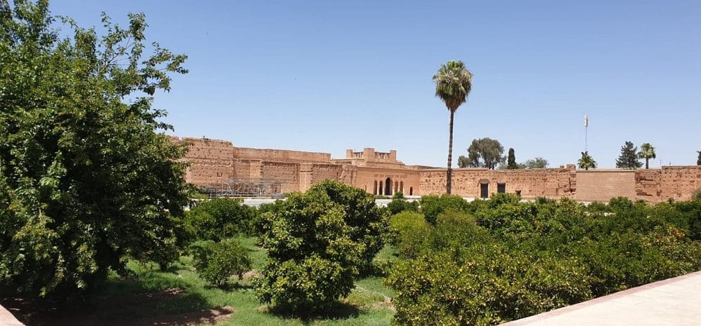 wat te doen in marrakech tips