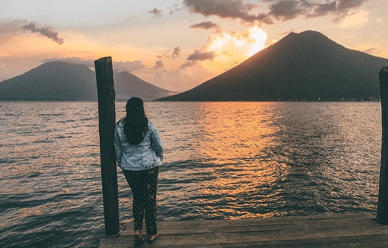 Welke hoogtepunten bezoeken Guatemala