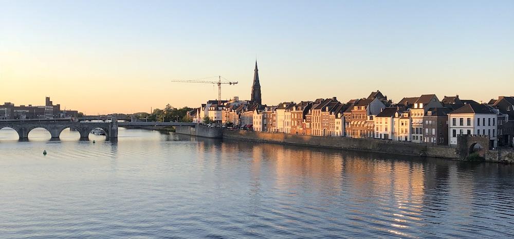Maastricht hotel tips