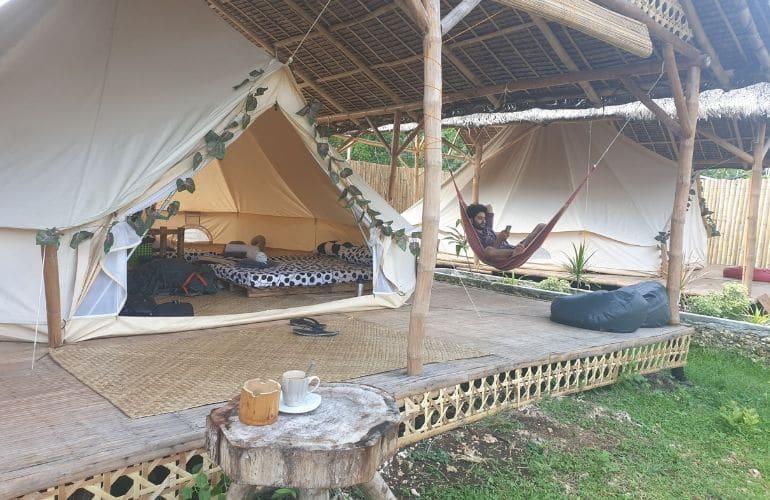 Hotel Bohol