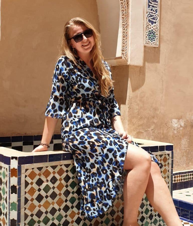 bezienswaardigheden marrakech tips to do