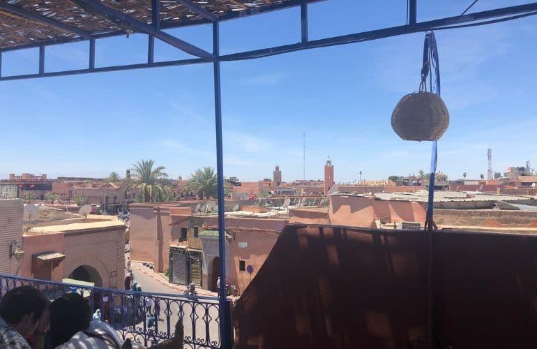 wat te doen in marrakech marrakesh tips