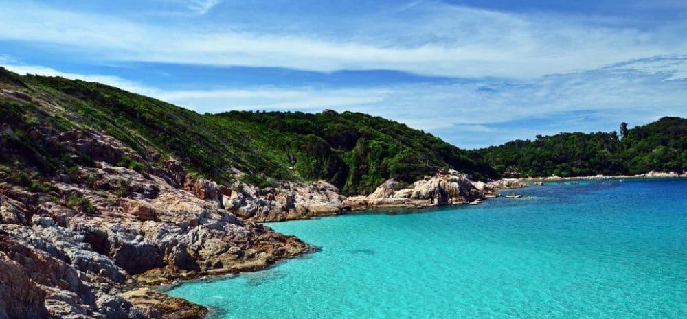 perhentian eilanden tips