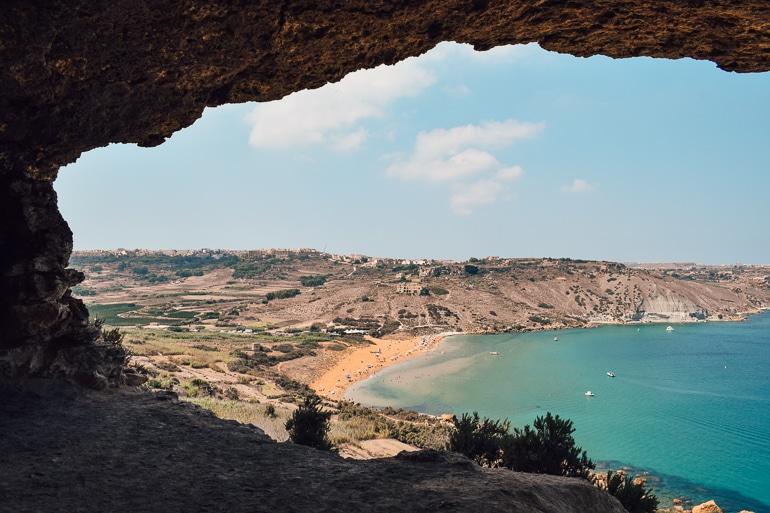 Hoogtepunten Gozo